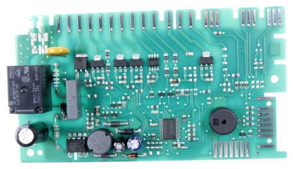 20879308 ELEC.CARD D21-2/1800W VESTEL,0