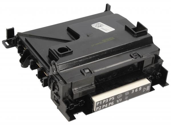 1768150520 F6 ELECTRONIC CARD ARCELIK,0