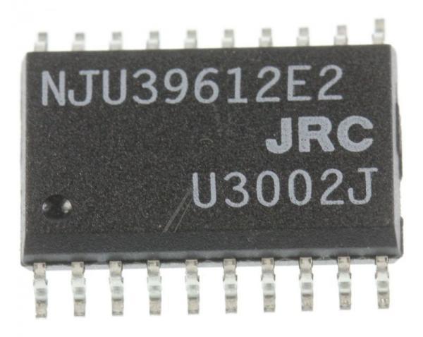 NJU39612E2 Układ scalony IC,0