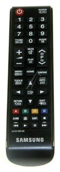 AA5900818B Pilot SAMSUNG,0