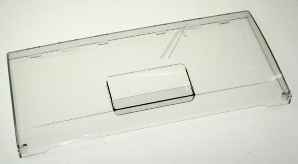 4925141700 Front szuflady do zamrażarki ARCELIK,0