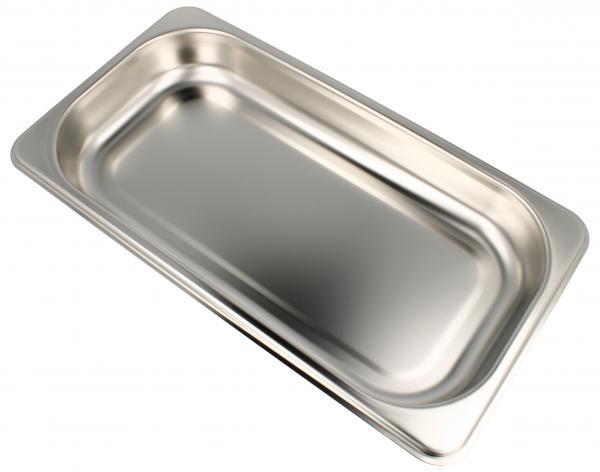 Pojemnik   Naczynie gotowania parze do piekarnika 00577552,0