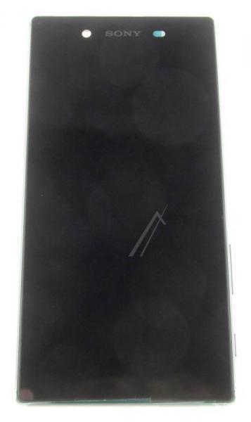 Ekran | Panel dotykowy E6653 z wyświetlaczem (+obudowa) do smartfona Sony 12961893,0