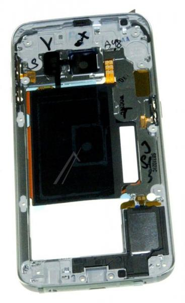 Korpus obudowy do smartfona GH9608595A,0