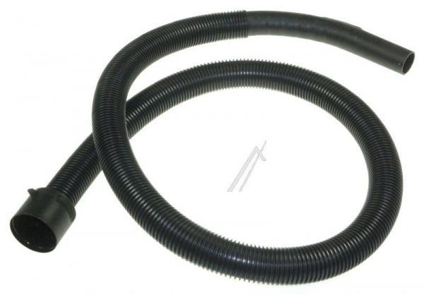 Wąż ssący z uchwytem do odkurzacza - oryginał: 139690,0