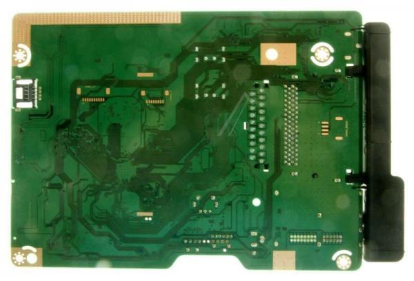 BN9408202C ASSY PCB MAINUJ4* SAMSUNG,1