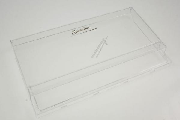Front środkowej szuflady zamrażarki do lodówki 517178,0