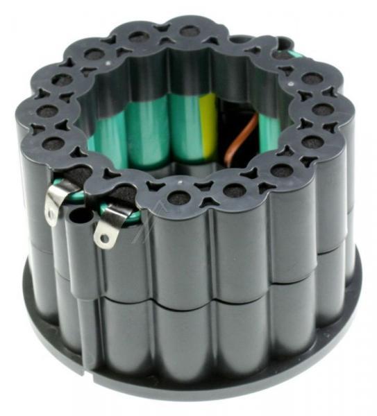 Akumulator do odkurzacza 48016097,0