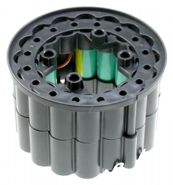 Akumulator do odkurzacza 48016097,1