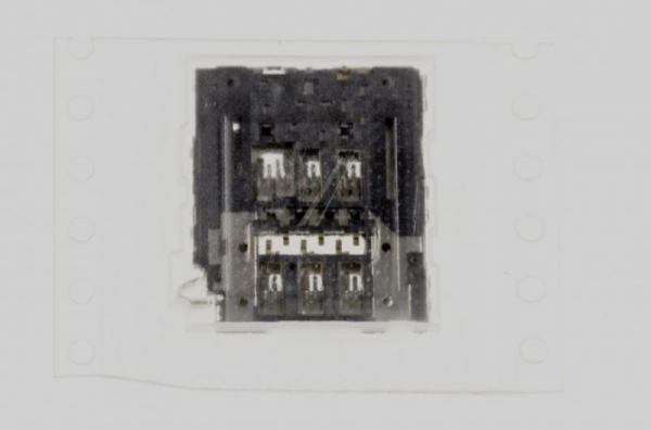 3709001886 KARTENLESER EDGE SAMSUNG,0