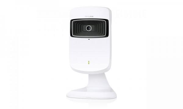 Kamera bezprzewodowa do monitoringu NC200,0