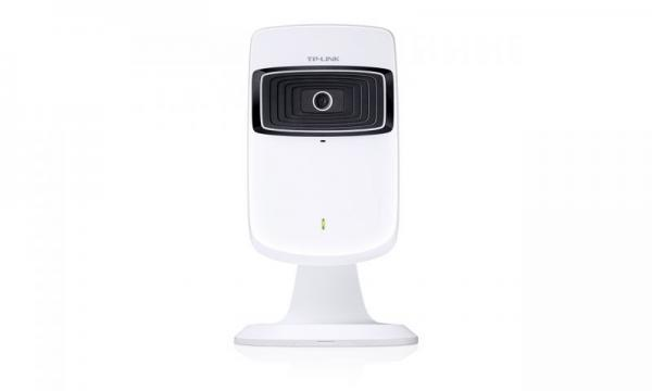 Kamera bezprzewodowa do monitoringu NC200,1