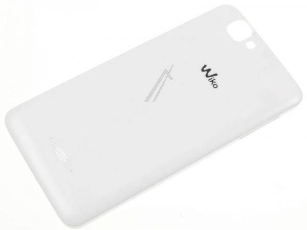 Klapka baterii do smartfona Wiko RAINBOW M112M16050001 (biała),0