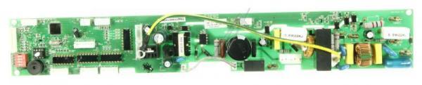 32007383 MAIN PCB 9/12K-QUADRO INVERTER/ITC(ROHS) VESTEL,0