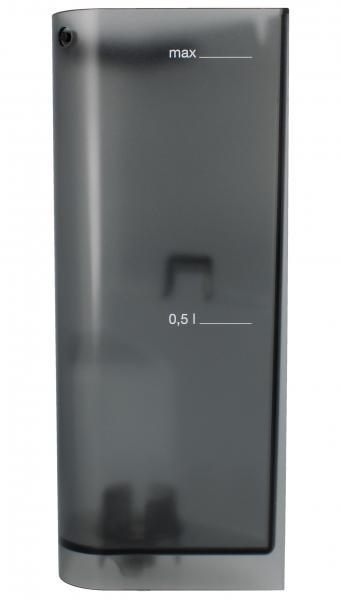 Zbiornik | Pojemnik na wodę do ekspresu do kawy 6751708,0