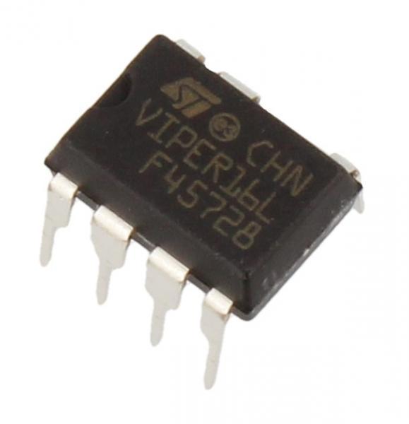 VIPER16L Układ scalony IC,0