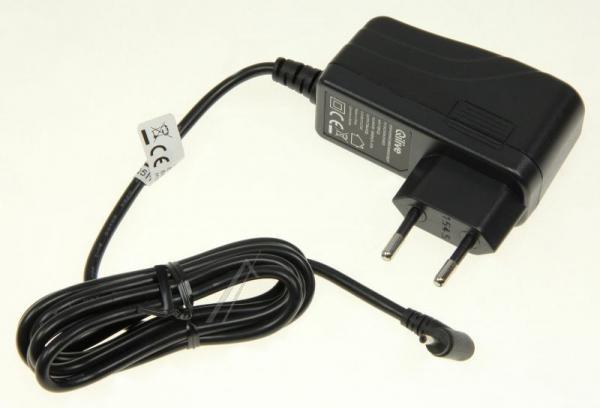 Przewód | Kabel zasilający  022050250069015,0