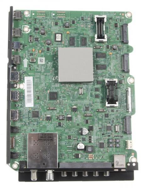 BN9406124K ASSY PCB MAINUE8Y,ES8000 SAMSUNG,0
