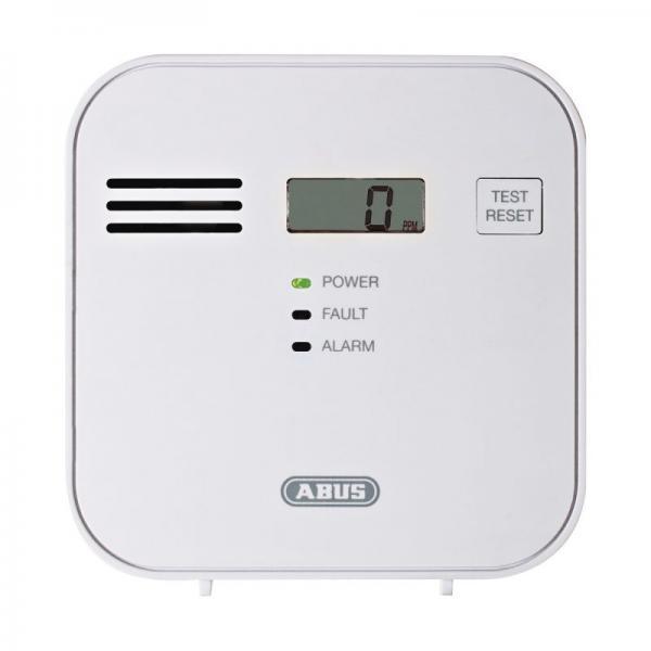 Detektor | Czujnik gazu COWM300,0