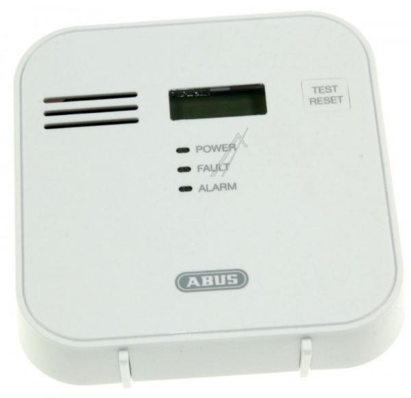 Detektor | Czujnik gazu COWM300,1