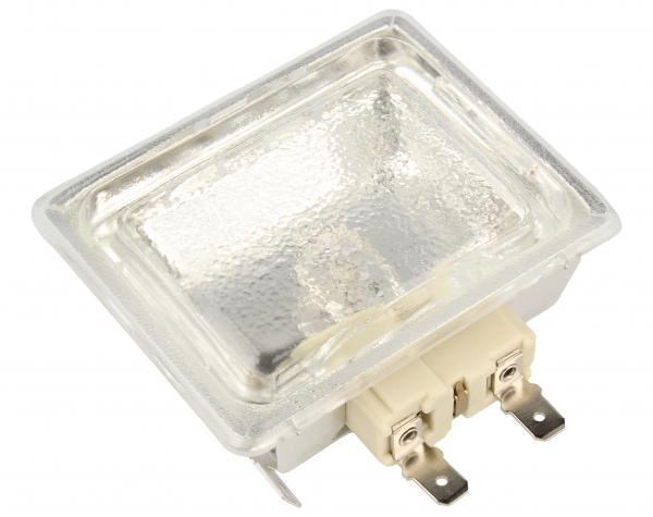 Klosz   Osłona lampki kontrolnej do piekarnika 696050237,0