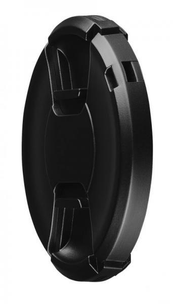 1065132 311 OBJEKTIVDECKEL SNAP-CAP-PRO  62MM B+W,0