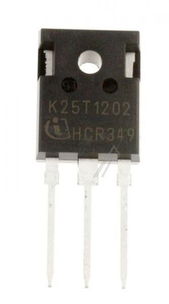 K25T1202 Tranzystor,0