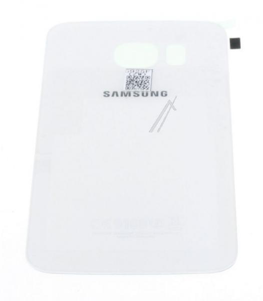 Obudowa tylna do smartfona GH8209602B (biała),0
