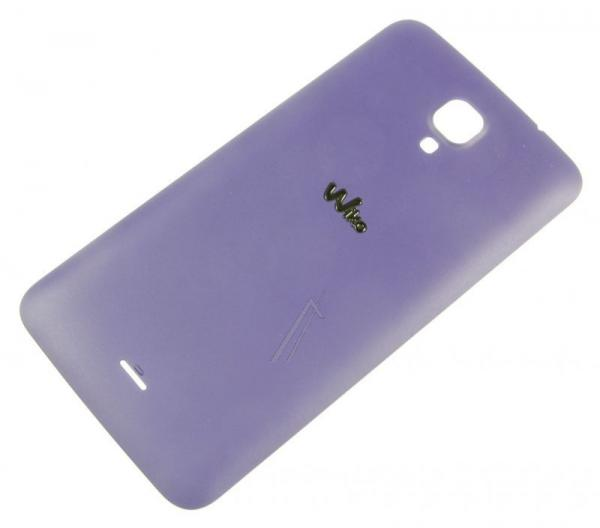 Klapka baterii do smartfona BLOOM M112M70280000 (fioletowa),0