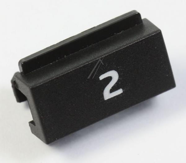 118730078 SPEED SWITCH BUTTON-2 ARCELIK,0