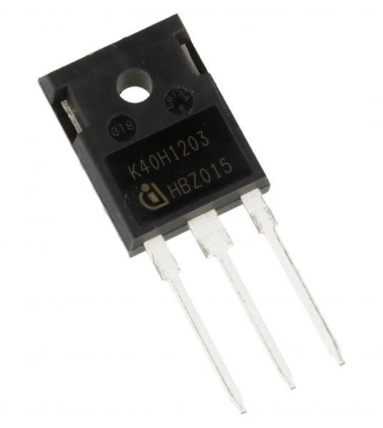K40H1203 Tranzystor,0