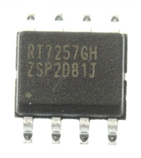 RT7257GH Układ scalony IC,0