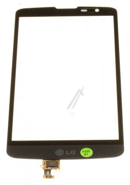 Digitizer   Panel dotykowy do smartfona EBD62066105,0