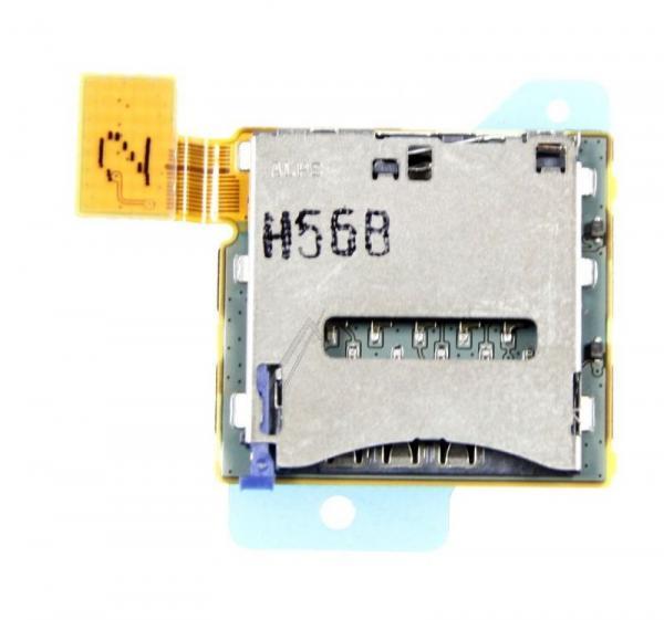 Gniazdo D5303 karty SIM do smartfona Sony 12770809,1