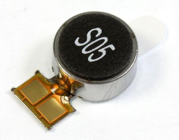 Silniczek | Silnik wibracji do smartfona GH3100734A,0