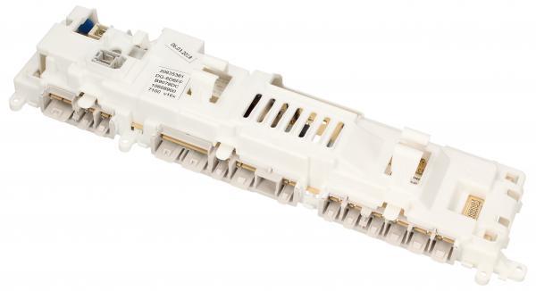 Moduł obsługi panelu sterowania do pralki 20835361,0