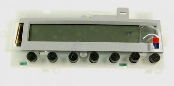 20874490 LCD CARD GR FL/K100-110-CLX-v06e VESTEL,0