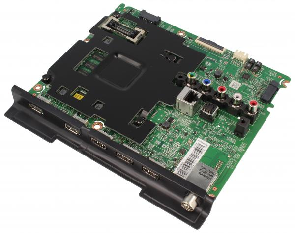 BN9409121Q ASSY PCB MAIN-MAINJ5500 SAMSUNG,0