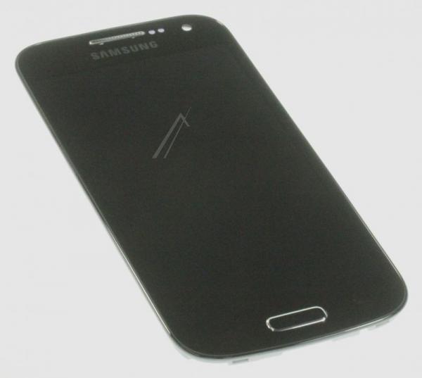 Ekran   Panel dotykowy z wyświetlaczem (bez obudowy) do smartfona GH9716992C,0