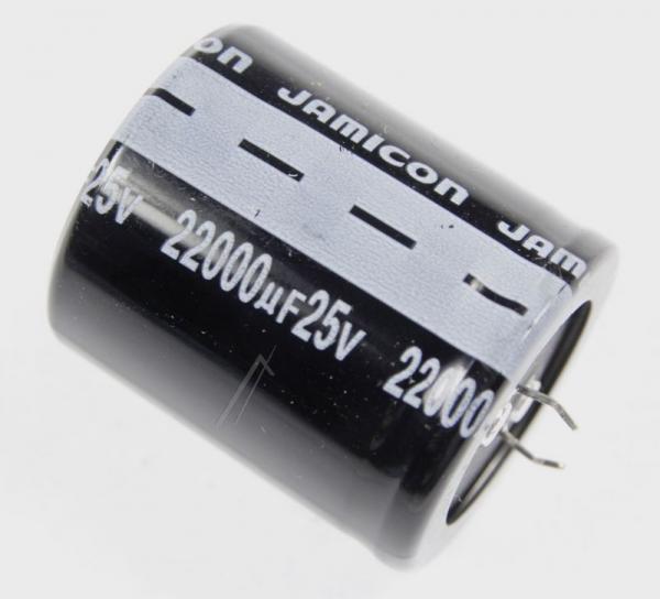 Kondensator elektrolityczny,0