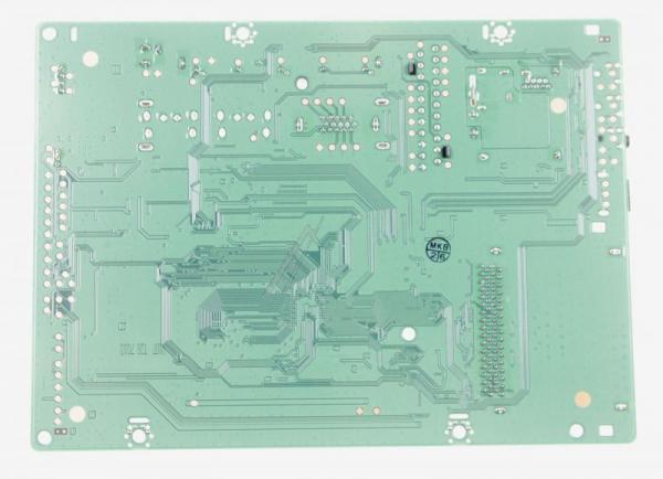 EBU62304822 PLATINE LG,1