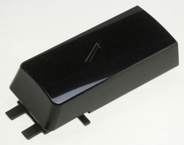 60T0VM3001 COVER.STAND.NECK ACER,0
