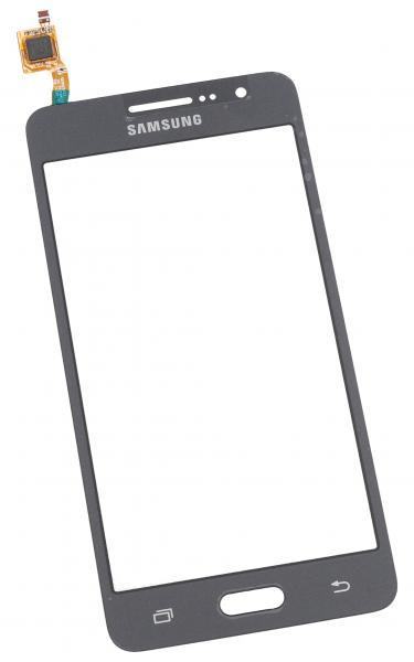 Digitizer | Panel dotykowy do smartfona GH9608757B,0