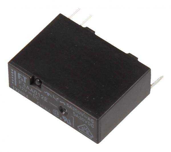Przekaźnik 12VDC5A277VAC,0