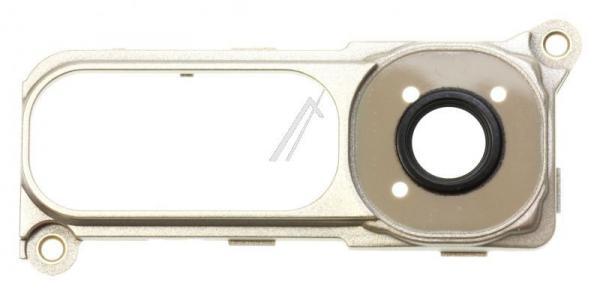 ACW74817002 ZIERBLENDE BAUGRUPPE GOLD LG,0