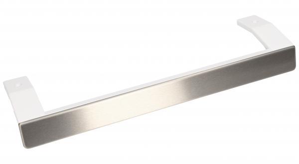 Rączka | Uchwyt drzwi chłodziarki do lodówki 5907610100,0