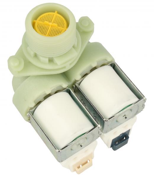 Elektrozawór do pralki 41040283,0