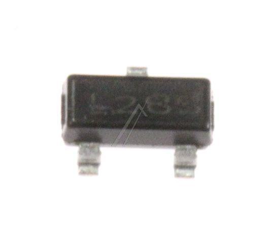TS2431AILT Tranzystor,0