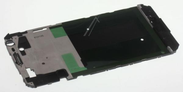 GH9837502A ASSY BRACKET-VE LTE SAMSUNG,0
