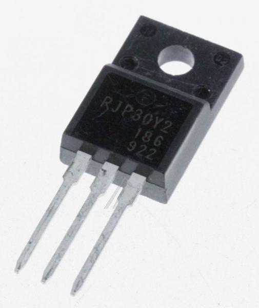 RJP30Y2A Tranzystor,0